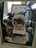 CNC 도는 금속 (6150)를 위한 좋은 품질을%s 가진 수평한 선반 기계