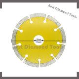 125 мм пылесосом спаяны алмазные инструменты алмазные пилы для резки мрамора и шлифовки