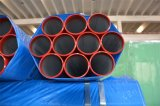 Tubo d'acciaio di ASTM A53 con i certificati di FM/UL