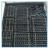 고품질 HDPE 굴은 부대를 밖으로 증가한다