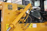 Hbxg 165HP Tys165-3 새로운 불도저