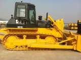 Image de marque HP Shantui nouveau 160SD16 Bulldozer