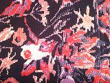 Ткань Paj Шелк-Хлопка печатание
