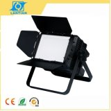 LED de alta qualidade 250W DMX LED RGBW Wash Floodlight