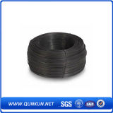 Cheap and Best Black Annealed Wire (XA-BW001)