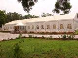 De Tent van het Huwelijk van de Voering van het dak voor OpenluchtPartij