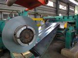 Гальванизированная стальная катушка/Горяч-Окунула гальванизированную сталь Coil/Gi