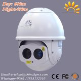 Speed Dome Night Vision Camera