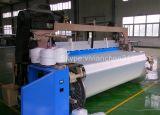 Водоструйная машина тканья тени с низкой ценой