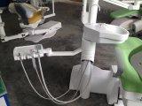 Présidences dentaires Miami de matériel chirurgical dentaire