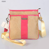 Markenname-Handtaschen, Handtaschen, Steingebirgshandtaschen (1)