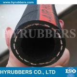 Qualitäts-Gummiluft-Schlauch, Luft-Schlauch, Gummiwasser-Schlauch, Wasser-Schlauch