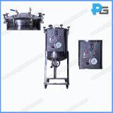 IEC60529 Ipx8の50m Immesionのテストのための高圧水漕