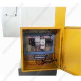 آليّة يشكّل آلة لأنّ معدن مشكّل مقشطة أدوات ([بك6050])
