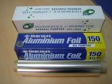 Rullo del di alluminio