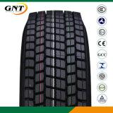 Neumático de coche sin tubo radial del invierno del pasajero 245/55r19