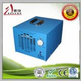 Nouveau générateur d'ozone pour les foyers Deodorizer/ozone Machine nettoyant