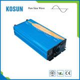 Inverter 500W mit UPS-Funktion Gleichstrom zum Wechselstrom-Inverter