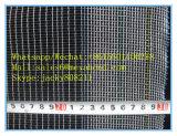 сеть окликом отверстий 3*7mm анти- для рынков Europen