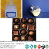 Порошок выдержки солода фабрики Китая для немедленного питья шоколада