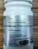 熱い販売のLidaの最大細くのカプセルの減量の食事療法の丸薬