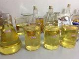 대략 완성되는 기름 TM는 Musclegains를 위한 500mg/Ml를 혼합한다