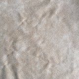 tessuto del sofà del poliestere 400gram (JS-B024P)