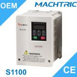 Invertitore approvato di frequenza del CE per l'uso generale (0.75-22KW)