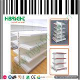 Kleinfach-Einzelverkaufs-Regale verkaufen Bildschirmanzeige-Fach im Einzelhandel
