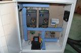 Macchina di legno 1325 del router di CNC di vendita calda per falegnameria