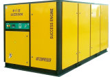 Approvaled 250-630kw Direct Driven Rotary Screw Air Compressors