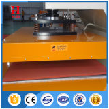 Stampatrice meccanica di Thansfer della pressa di calore di 4 posizioni