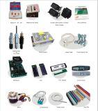 CNC Stickynoteの切断Plotter/Economic