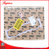Cummins Bfcec Engine Isg Isf를 위한 연결 Gasket (3695524)