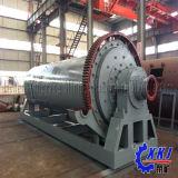 PE одобренного стан шарика ISO9001 цемента Китая Henan Xkj сухого шарика стана 2017/клинкера меля 600*1200 для дома и Aboad сбывания