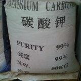 Düngemittel-Kaliumkarbonat mit bestem Preis