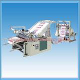Высокое качество PP тканого пакет решений машины