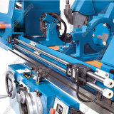 Fábrica de China amoladora cilíndrica de alta calidad (M1420)