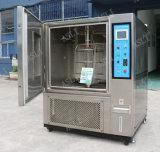 Chambre programmable environnementale d'essai d'altération superficielle par les agents atmosphériques de lumière de xénon
