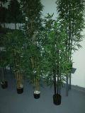 Migliori piante artificiali di vendita di bambù Gu1470107972722