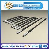 Instalação fácil Sic Heating Element