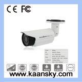 Kaansky New Product 720p 960p 1080P Smart IR IP 2015 Camera mit 42PCS IR LED