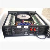 Profesional de la serie Ca Audio Speaker Performance Amplificador de potencia