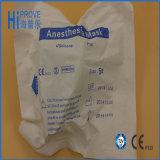 Adultes jetables / Antisthésie de soupape d'inflation CPAP Mask
