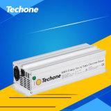 목록으로 만들어지는 세륨을%s 가진 디지털 전자 밸러스트를 냉각하는 600W 팬