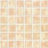плитки античного кирпича выскальзования 300*300 mm Non керамические