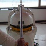 Machines d'arrondissage automatiques de découpage de la pâte de boulangerie (&ISO de la CE de constructeur)