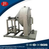ふるいの高性能のカッサバ澱粉の機械装置を遠心分離機にかけなさい