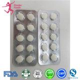 Таблетки натрия Diclofenac микстуры рецепта