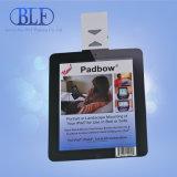 Fashin пользовательских печатных плат бумаги (BLF-F026)